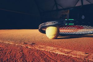 3 Types of Tennis Bets You Should Know 300x200 - 3-Types-of-Tennis-Bets-You-Should-Know