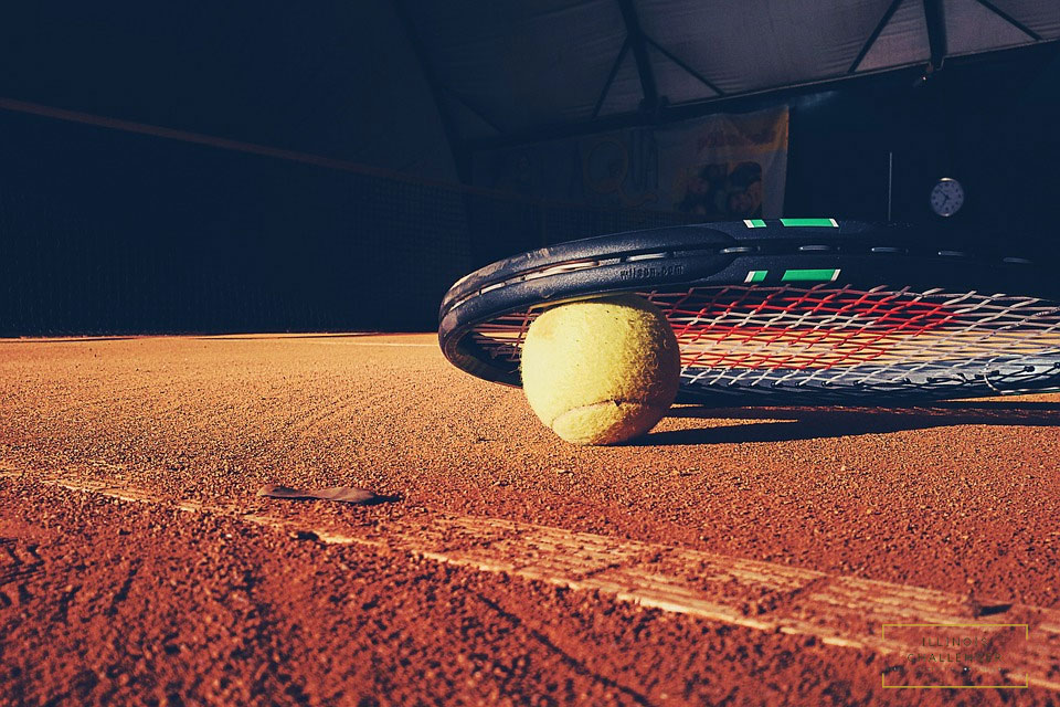 3-Types-of-Tennis-Bets-You-Should-Know